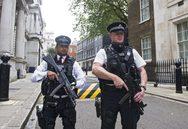 Συνελήφθη και δεύτερος ύποπτος για τον θανάσιμο τραυματισμό της εγκύου στο Λονδίνο