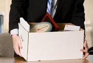 Κεφάλαιο απόλυση: Πότε καθίσταται άκυρη