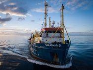 Οι αντιφασίστες της Ιταλίας συγκέντρωσαν 220.000 ευρώ για τα πρόστιμα που περιμένουν το Sea Watch 3