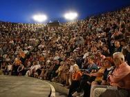 Το Διεθνές Φεστιβάλ Πάτρας 2019 ξεδιπλώνεται - Κύριο στοιχείο τα δικά του καλλιτεχνικά project