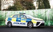 Σοκ στο Λονδίνο: Τέσσερις δολοφονίες μέσα σε 28 ώρες