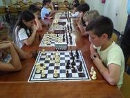 Καλάβρυτα: Μια ακόμα επιτυχημένη σκακιστική εκδήλωση διοργάνωσε ο ΣΕΠΟΚΕ (pics)