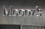 Moody's: Αρνητικές οι προοπτικές για τις τουρκικές τράπεζες
