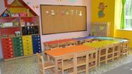Βραχνάς για την Πάτρα η δίχρονη υποχρεωτική προσχολική εκπαίδευση - Καμία λύση στον ορίζοντα