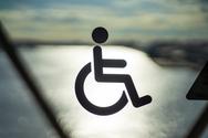 Ε.Σ.Α.μεΑ.: Τα αιτήματα του αναπηρικού κινήματος μπροστά στις εθνικές εκλογές στις 7 Ιουλίου