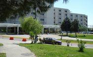 Αχαΐα - Βράζουν τα Νοσοκομεία λόγω έλλειψης κλιματισμού