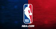Περισσότερα από 3 δισ. δολάρια «ξοδεύτηκαν» την πρώτη ημέρα της free agency στο NBA