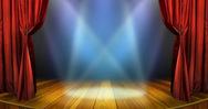 Πάτρα: Ακρόαση ηθοποιών στο θέατρο act
