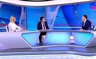 Αλέξης Τσίπρας: 'Να μην βιάζονται όσοι έχουν ράψει κοστούμια'