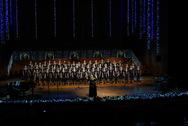 Η Νεανική Χορωδία της Πολυφωνικής Πατρών, στο 37ο Διεθνές Χορωδιακό Φεστιβάλ της Πρέβεζας!