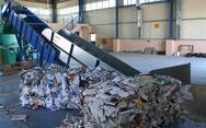 Δυτική Ελλάδα: Ξεκινούν οι εργασίες σκυροδέτησης στη Μονάδα Επεξεργασίας Απορριμμάτων στην Ηλεία