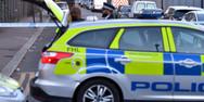 Λονδίνο: Πέθανε το βρέφος της εγκύου που δολοφονήθηκε με μαχαίρι