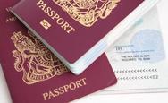 Τα ισχυρότερα διαβατήρια του 2019