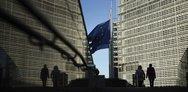 Η Κομισιόν δεν θα λάβει πειθαρχικά μέτρα για την Ιταλία