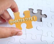 To ρόφημα που προλαμβάνει τον διαβήτη τύπου 2
