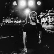 'Καρδιά μου εγώ' - Το νέο single του Πατρινού Λεωνίδα Βασιλακόπουλου