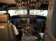 Bloomberg: Αστοχίες στα αεροπλάνα της Boeing λόγω άπειρων προσωρινών εργαζόμενων!