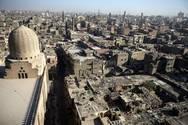 Αναμένεται πληθυσμιακή έκρηξη στην Αίγυπτο