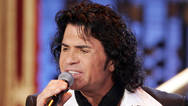 Έφυγε από τη ζωή ο τραγουδιστής Κώστας Κορδάλης