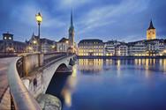 HSBC: Η Ελβετία είναι η καλύτερη χώρα στον κόσμο για να ζει κανείς