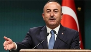 Τσαβούσογλου σε Κύπρο: 'Θα πάρετε απάντηση όπως στο παρελθόν'