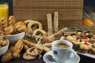 Γνωστό αρτοποιείο της Πάτρας αναζητά άτομα για εργασία