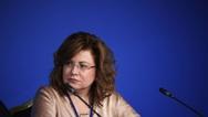 Κορυφώνουν την προεκλογική τους εκστρατεία στην ΝΟΔΕ Αχαΐας - Θα ρίξουν το 'κάστρο';