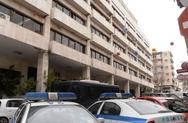 Πάτρα - Συμμορία έξι ατόμων διέρρηξε δύο σχολεία