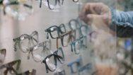 Εμπορικός Σύλλογος Πατρών - Ενημέρωση για τη Νομοθεσία περί πώλησης οπτικών και συναφών ειδών