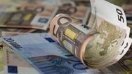ΤτΕ: Μειώθηκε το κόστος του χρήματος τον Μάιο