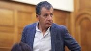 Ο Σταύρος Θεοδωράκης απολογήθηκε γιατί το Ποτάμι δεν κατεβαίνει στις εκλογές
