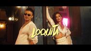 'Loquita' - Νέα συνεργασία για Claydee και Ελένη Φουρέιρα