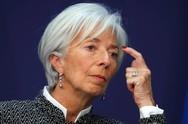 Οι πιθανοί διάδοχοι της Κριστίν Λαγκάρντ στο ΔΝΤ