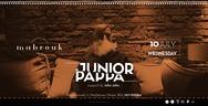 Junior Pappa at Mabrouk.club