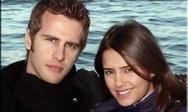 Πώς είναι σήμερα οι πρωταγωνιστές της σειράς 'Τα σύνορα της Αγάπης'; (φωτο)