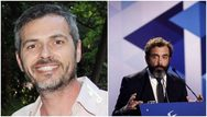 Η απάντηση του Μάριου Αθανασίου στον Κωνσταντίνο Μαρκουλάκη για το γράμμα στήριξης στη ΝΔ