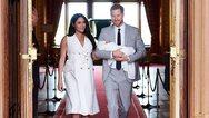 Μέγκαν Μαρκλ-Πρίγκιπας Χάρι: Στο φως οι πρώτες φωτογραφίες του Άρτσι