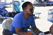 Saturday's at La Mer 06-07-19 Part 1/2