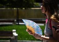 Δυτική Ελλάδα: Με υψηλές θερμοκρασίες στις κάλπες