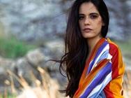 Το 'Θέλω' της Βάλιας Σωμαράκη - Μια τραγουδίστρια που αγαπήθηκε (και) στην Πάτρα!
