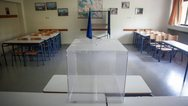 Άνοιξαν οι κάλπες για τις Βουλευτικές εκλογές 2019 - Όσα πρέπει να γνωρίζετε