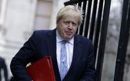 Βρετανία - Φαβορί ο Μπόρις Τζόνσον για την ηγεσία των Συντηρητικών