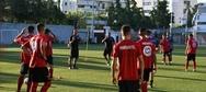 Παναχαϊκή - Στην Ολλανδία το βασικό στάδιο της προετοιμασίας του ποδοσφαιρικού τμήματος