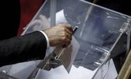 Εκλογές 2019: Αντίστροφη μέτρηση για το exit poll