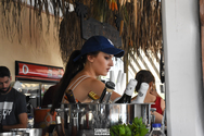 Dj Hiotis at Sandhill 07-07-19 Part 2/2