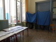 Οι 'σταυροί' στην Αχαΐα στα ψηφοδέλτια των 6 κομμάτων που μπαίνουν στην Βουλή