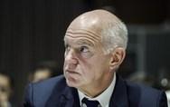 Παπανδρέου: «Θα προασπιστούμε την αυτονομία της παράταξης και τη δυνατότητά της να υπερασπιστεί τα λαϊκά συμφέροντα»