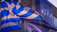 'Γαλάζια' όλη η χώρα - 'Ροζ' μόλις 9 εκλογικές περιφέρειες (φωτο)