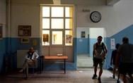 Εθνικές εκλογές: Οι έδρες και τα ποσοστά στους τρεις νομούς της Δυτικής Ελλάδος
