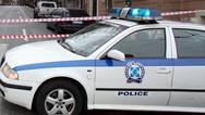 Πατρών - Αθηνών: Συνελήφθησαν δύο άνδρες για κατοχή κάνναβης
